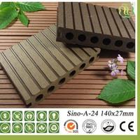 cover wood/interlocking outdoor deck tiles/outdoor decking wood