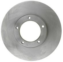 43512-26040 Toyota Hiace brake disc rotor
