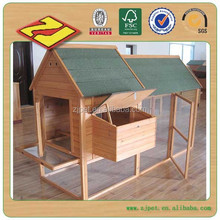 pet wooden home (18 years factory experience)