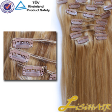 China Supplier Hot Selling Silky Soft Good Feedback magnetic hair clip