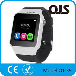 Top products China new watch phone
