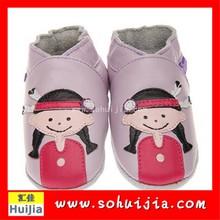 2015 оптовая продажа различных цветов мокасины вышитые детские обувь фотографии с ребенком обувь