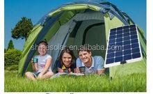 1000 watt monocrystalline solar panels rollable solar panels