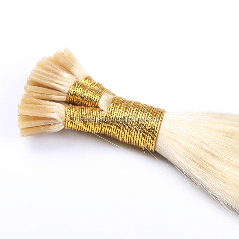 Where can you get cheap but good hair extensions tape on and off where can you get cheap but good hair extensions 62 pmusecretfo Images