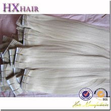 Thick Bottom! High Grade Russian Quality Remy 100% Remy European Hair