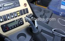 SINOTRUK HOHAN 6X4 DUMP TRUCK/TIPPER TRUCK EURO II 290HP