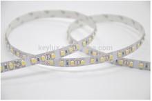 SMD3528 4.8W/M 8MM width DC12/24 300Leds/Roll Led Strip