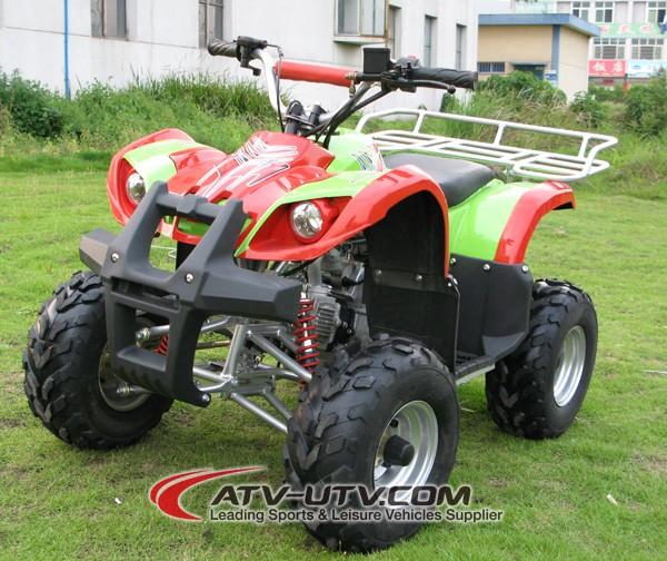 110cc ATV AT0523-red.jpg