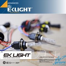 2015 EKLIGHT Smart System K9 Canbus Terminator HID Xenon kit k light hid kit