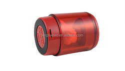 newest and best wholesale wireless mini speaker parts accessories