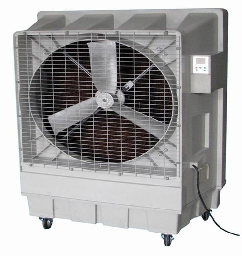 (XZ13-18Y) Siboly CE approval Thermoelectric Water and/or cool-medium -Cooler (Peltier Cooler)