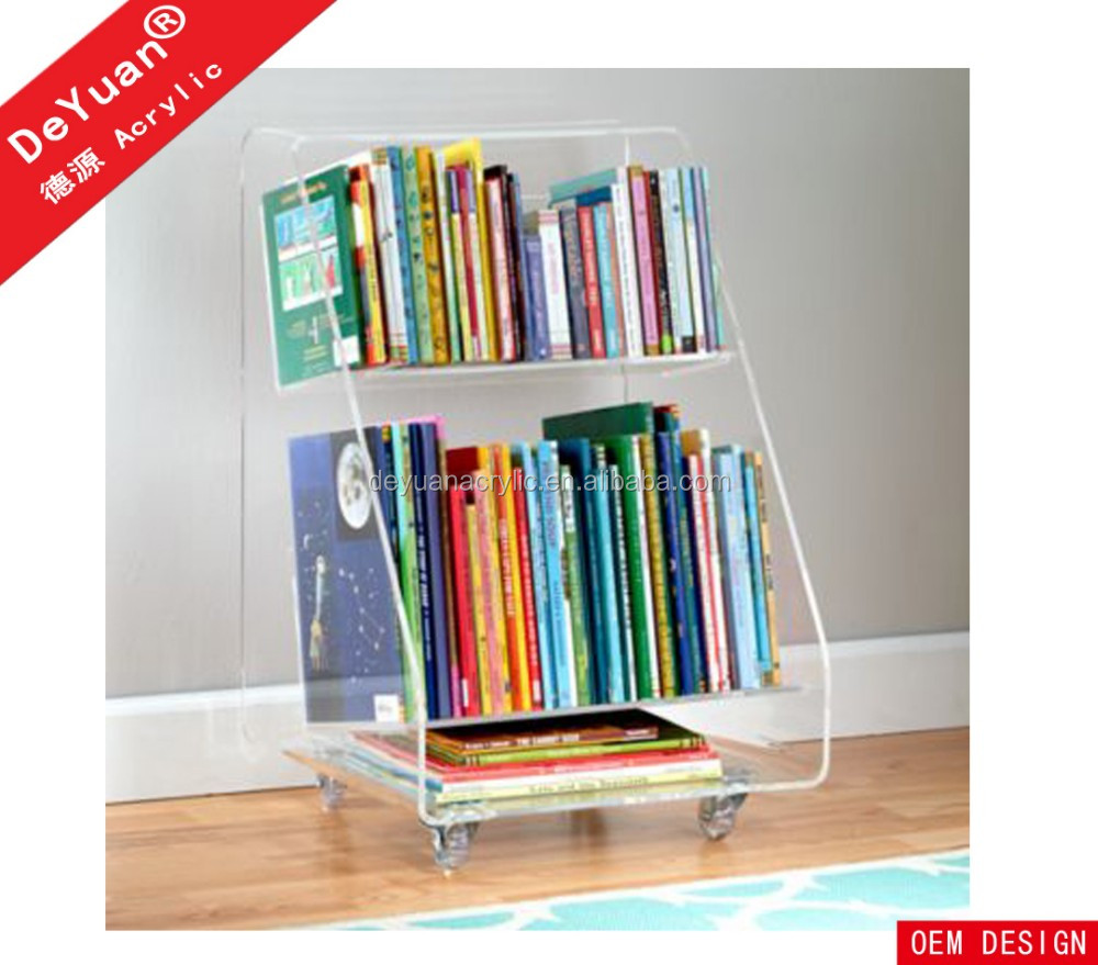 acrylic book shelf.jpg