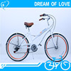 beach cruiser bicycle in summer 40-65 usd
