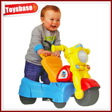 2014 baby car toy vehicle