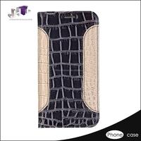 For Samsung Galaxy S6 edge phone case
