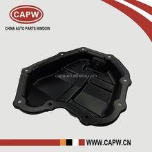 Oil Pan for Nissans Sentra B17/MRA8 11110-3RC0D Auto Spare Parts
