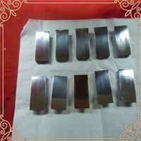 china manufacturer wholesale custom logo silver belt buckle blanks