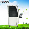 Type Air Cooling Fan Electrical Standing Air Cooler Water