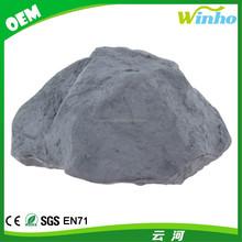 Winho Rock Stress Toy