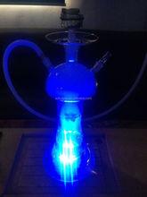 "back seat tray table 20"" glass cylinder vase square hookah shishalass vase bahrain electric shisha"