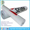 PE Protective Film for Aluminum Composite Panel, Protection Film for Aluminum Composite Panel, PE Film for ACP