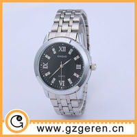 2014 Fortunate new popular vogue watch 205z