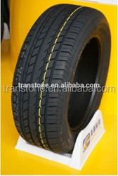 2015 tyres made in china tires motorcycle car tyre P235/75R15 wholesalers china