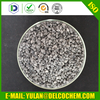triple superphosphate fertilizer price
