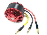 EMP C Series Outrunner Brushless Motor C6354-250KV Wholesale RC Motor &Accessories