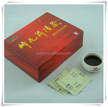 body care sex power herbal tea better than sex power tablet