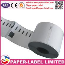 Elegant dymo 99015 label