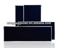 China Suppplier Pressure Photovoltaic Thermal Hybrid Solar Collector