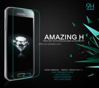For Samsung Galaxy S5 Mini Nillkin Glass Screen Protective Film