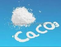 Calcium Carbonate with competitive price