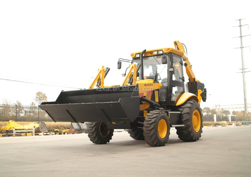 Backhoe Loader For Sale Australia Backhoe Loader For Sale Cheap