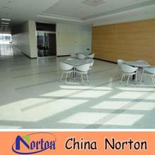 eco-friendly pvc material flooring rolls commercial vinyl flooring NTF-PC085B