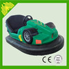 Playground children loved battery bumper cars ride for sale