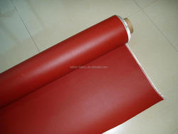 General Purpose fabric adhesive and silicone adhesive