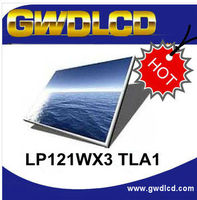 Wholesale LP121WX3 TLA1 Square Lcd Monitor 12 inch