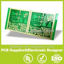 Top Shenzhen PCB manufacturer in China