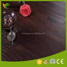 Use Indoor Click Vinyl Floor Tile