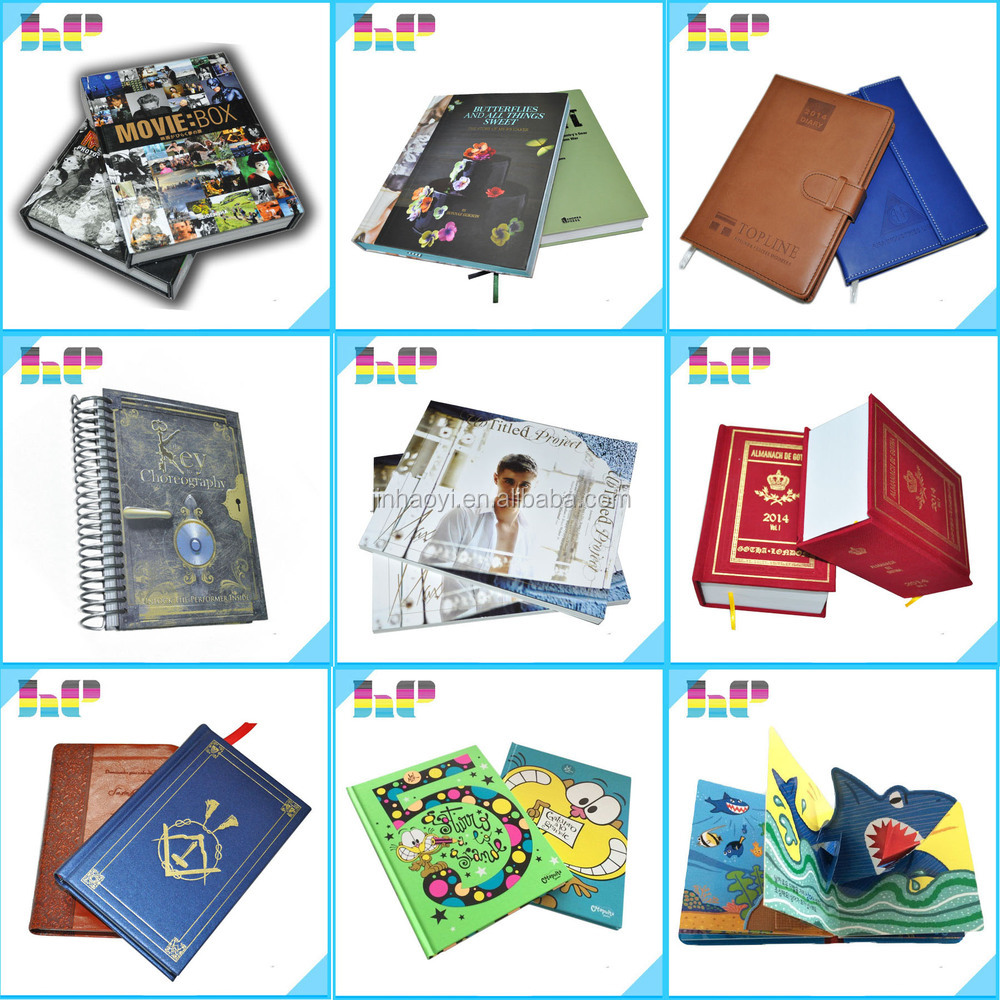 books printing,hardcover books printing,hardcover sewing bound books printing