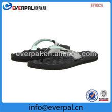 2015 EVA Men Slipper Shoes Chappals Sandals
