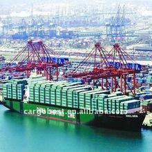 freight forwarder agency to Balcutha New Zealand
