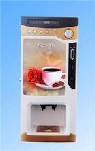 kitchen sets home appliance coffee machine MKK623