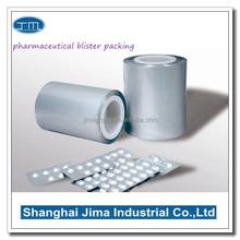 alu alu foil pharma packing pharmaceutical packing