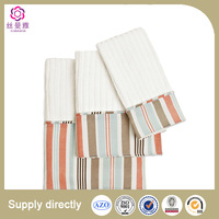 100 Cotton Quick-dry Soft Hand Towel Tablets