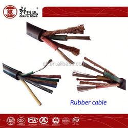 flexible rubber hot sell