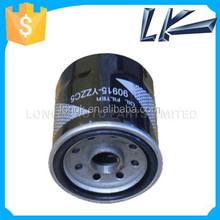 TOYOTA COROLLA Car Oil Filter 90915-YZZC5