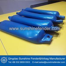 2014 Inflatable Marine Marker Buoys